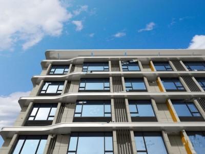 购买小高层的房子,很多人都很纠结楼层的选择,今天小编就和大家来聊聊小高层10层楼层的选择。