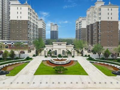高层住宅应该选几层楼?