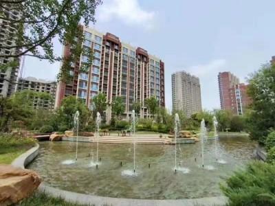 顺泽·水榭花城在售价格为:17000元/平方米主力户型为57平-133平1居-3居
