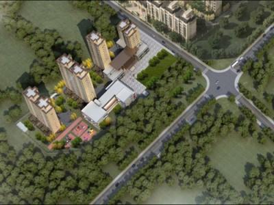 房子已经还清了,房子就属于你了吗?一定不要忘记这件事。燕郊御东悦璟,发展势头迅猛,紧邻北京副中心。