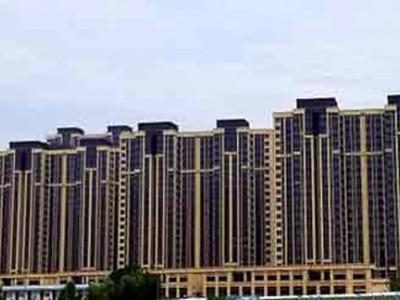 全款买房的利弊。富力新城怎么样?综合实力强房地产企业,交通便捷。