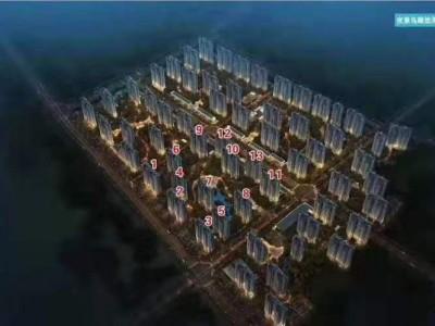"""""""房产过户""""和""""房产更名""""一字之差很大_得早知道!东方丽城小区怎么样?位于北京东大厂县核心城区"""