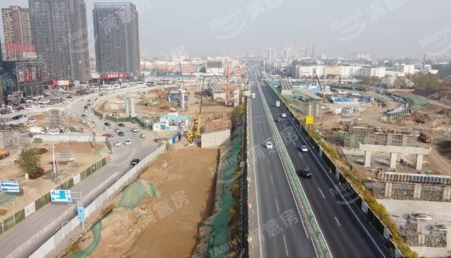 北京通燕高速