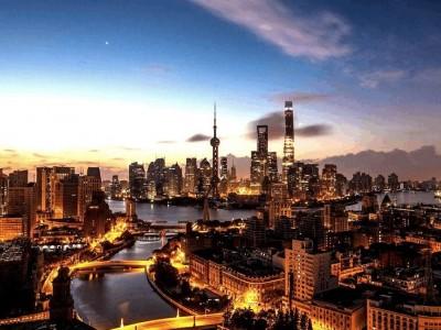 大城市工作,小城市买房,是否可行?应该如何选择?